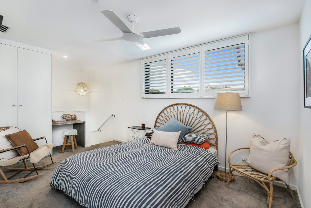 71C Dolans Road BURRANEER New Home bedroom