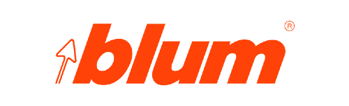 Blum - Twofold - Builders Sutherland Shire