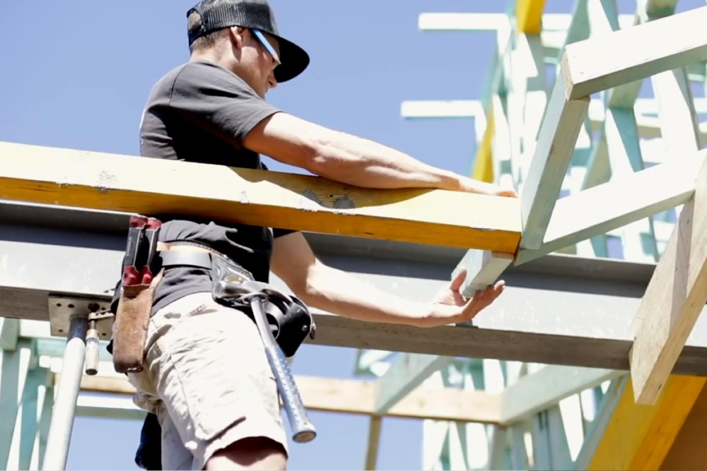 construction builders sutherland shire