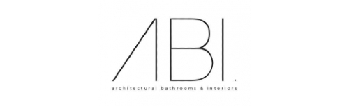 ABI - Twofold - Builders Sutherland Shire