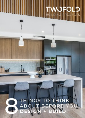 design and build sutherland shire