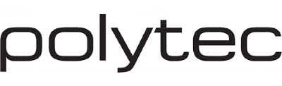 Polytec - Twofold - Builders Sutherland Shire