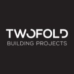 TWOFOLD Building Projects